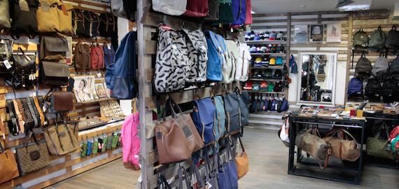 Good local store рюкзаки спб рюкзак фиолетовый