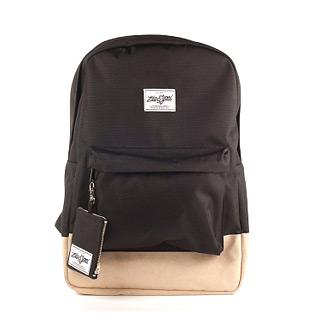 Рюкзаки good local киев carp pro сумка-рюкзак carp bag