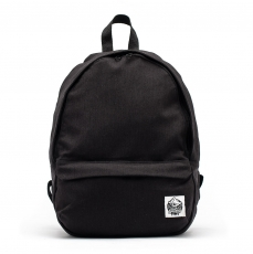 Рюкзак Pirate Bags Model One All Black