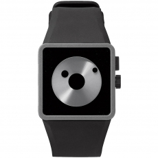 Часы NIXON Newton Black / Gray