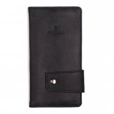 Кошелек Stoneguard Wallet 321 Black