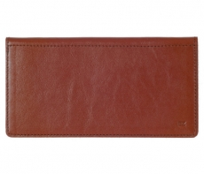 Кошелек EZCASE Mirror C29 Brown