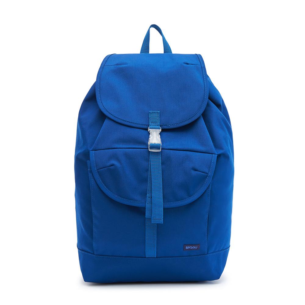 Рюкзак baggu backpack москва сумка рюкзак оптом