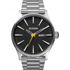 Часы NIXON Sentry SS GRAND PRIX