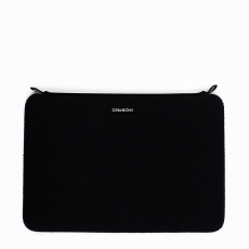 Чехол Cote&Ciel  Laptop Diver Air 11 Brazilian Slate