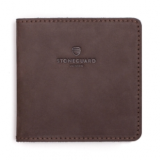 Кошелек Stoneguard Wallet 311 Rock
