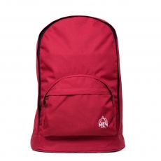 Рюкзак МЕЧ Daypack Red