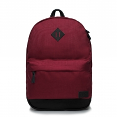 Рюкзак GOOD LOCAL Daypack Special Plus Bordo