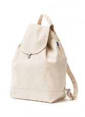 Рюкзак BAGGU Backpack New Canvas