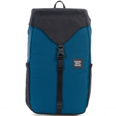Рюкзак Herschel BARLOW M Legion Blue / Black