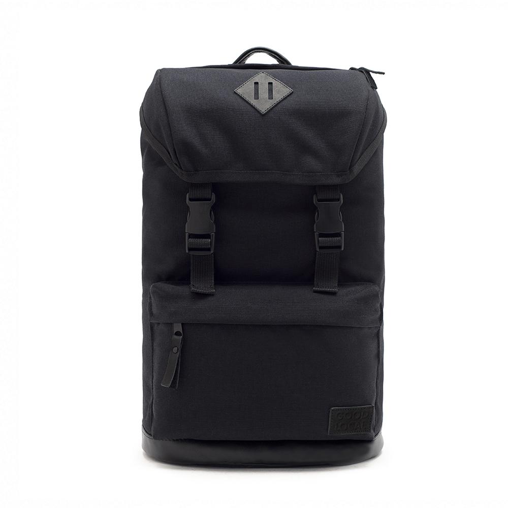 Nvavto рюкзаки розетка школьные рюкзаки