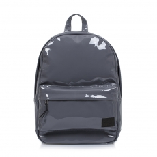 Рюкзак GOOD LOCAL Daypack Eco M Plus Glossy ASPHALT