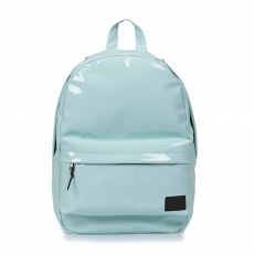 Рюкзак GOOD LOCAL Daypack Eco M Plus Glossy MILK MINT