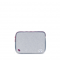 Чехол Herschel Anchor Sleeve for iPad Air Home - Navy/Red