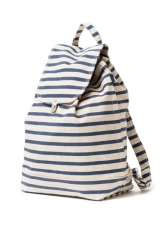 Рюкзак BAGGU Backpack New Sailor Stripe