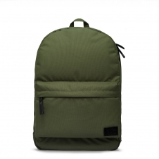 Рюкзак GOOD LOCAL Daypack Classic Plus Khaki