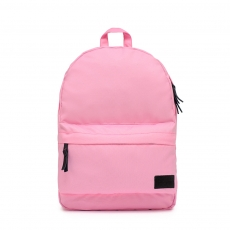 Рюкзак GOOD LOCAL Daypack Classic M Plus Pink