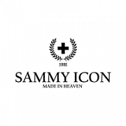 Sammy Icon