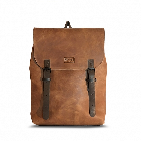 Рюкзак Virronen Mini Rustic Brown
