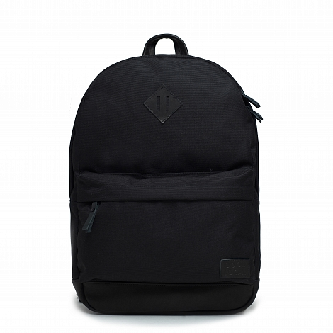 Рюкзак GOOD LOCAL Daypack Special Plus Black