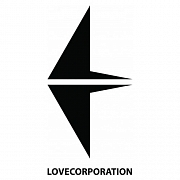 LOVECORPORATION