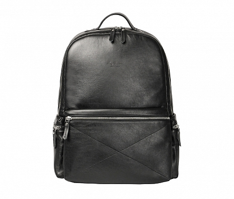Рюкзак Ray Button San Marino Backpack Black