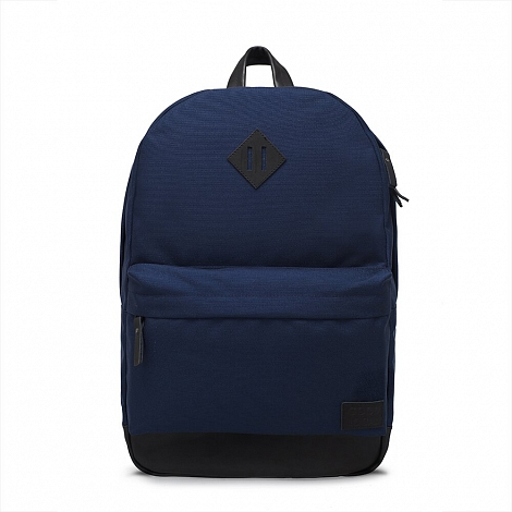 Рюкзак GOOD LOCAL Daypack Special Plus Indigo