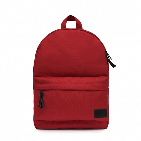Рюкзак GOOD LOCAL Daypack Classic M Plus Cherry