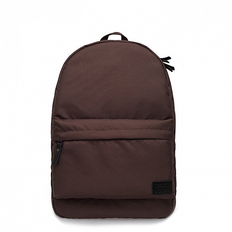Рюкзак GOOD LOCAL Daypack Classic Plus Brown