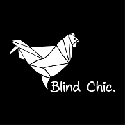 Blind Chic
