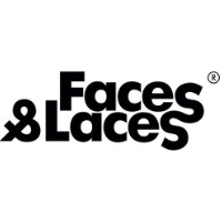 Faces laces logo