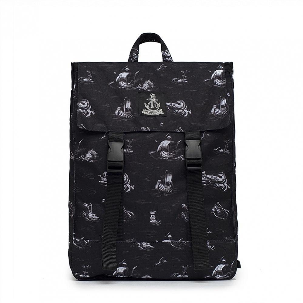 Рюкзаки резерва рюкзак chicco caddy